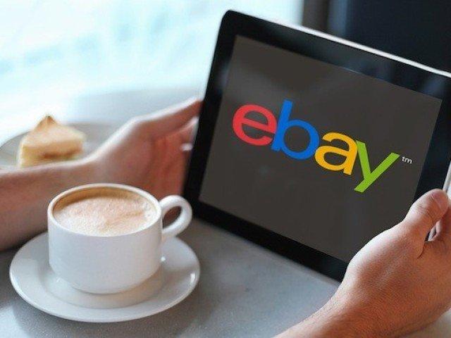 Можно ли оплатить товар на Ебей через Киви, и как это сделать правильно?