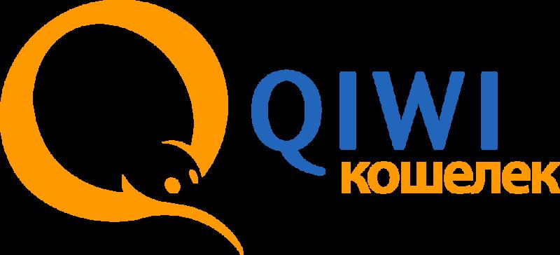 Перевод денег с Мегафона на Киви: как пополнить счет?