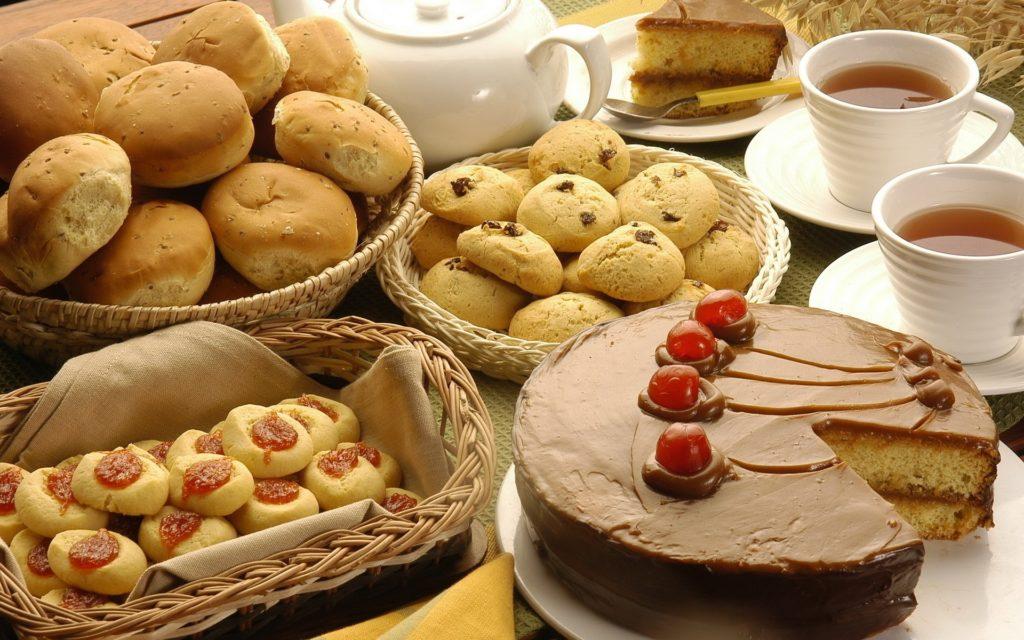 Бизнес на продаже домашней выпечки: выгодно ли и с чего начать?