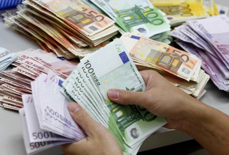 Что можно ожидать от евро в 2021 году