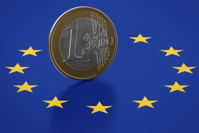 Прогноз курса Евро на 2021 год в России