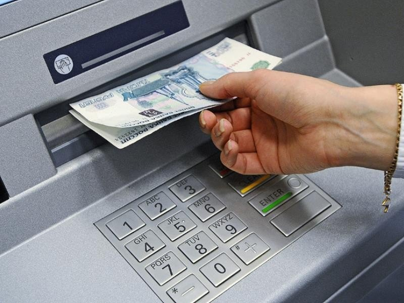 Льготный период кредитной карты: как его считать и правильно пользоваться
