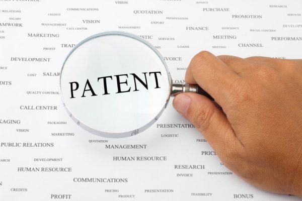 Отмена ЕНВД и патента с 2020 года