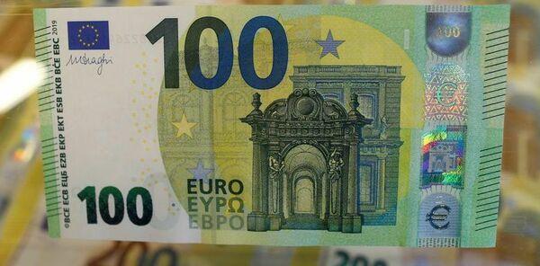 Что можно ожидать от евро в 2020 году