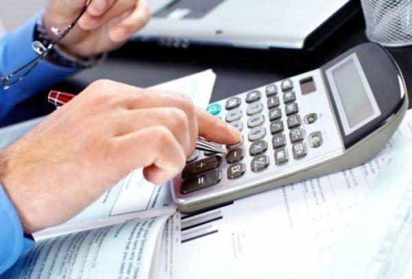Ждет ли повышение зарплаты Муниципальных служащих в 2020 году