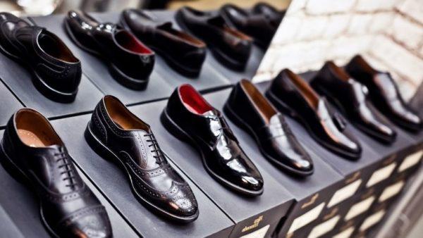 Чипирование одежды и обуви для мелких ИП в 2020 году