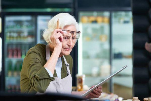 Будет ли проиндексирована пенсия пенсионеру когда он закончит работать в 2020 году