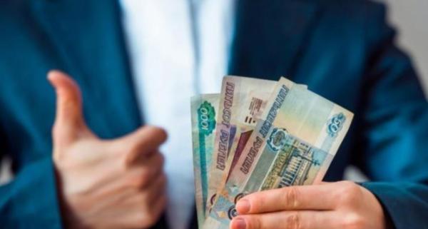 Последние новости о выплатах участникам ВОВ к 9 мая 2021 года