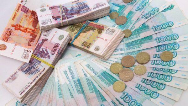 Повышение зарплаты сотрудникам МВД в 2020 году