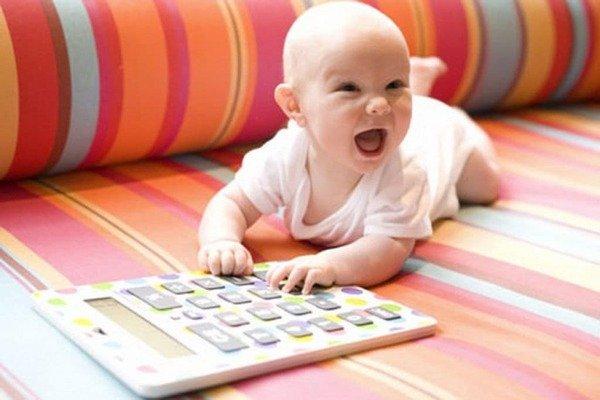 Новые размеры и особенности выплаты детского пособия с 2020 года