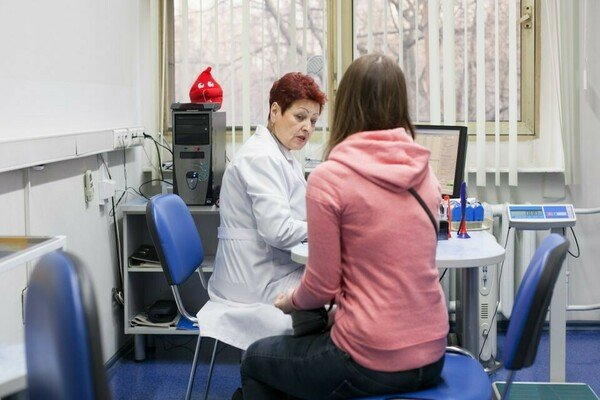 Сколько платят донору крови в Москве в 2020 году