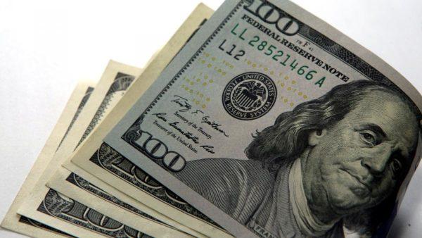 Как коронавирус повлияет на курс доллара