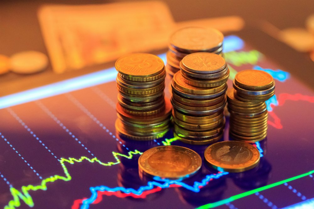 Почему растет курс доллара сегодня
