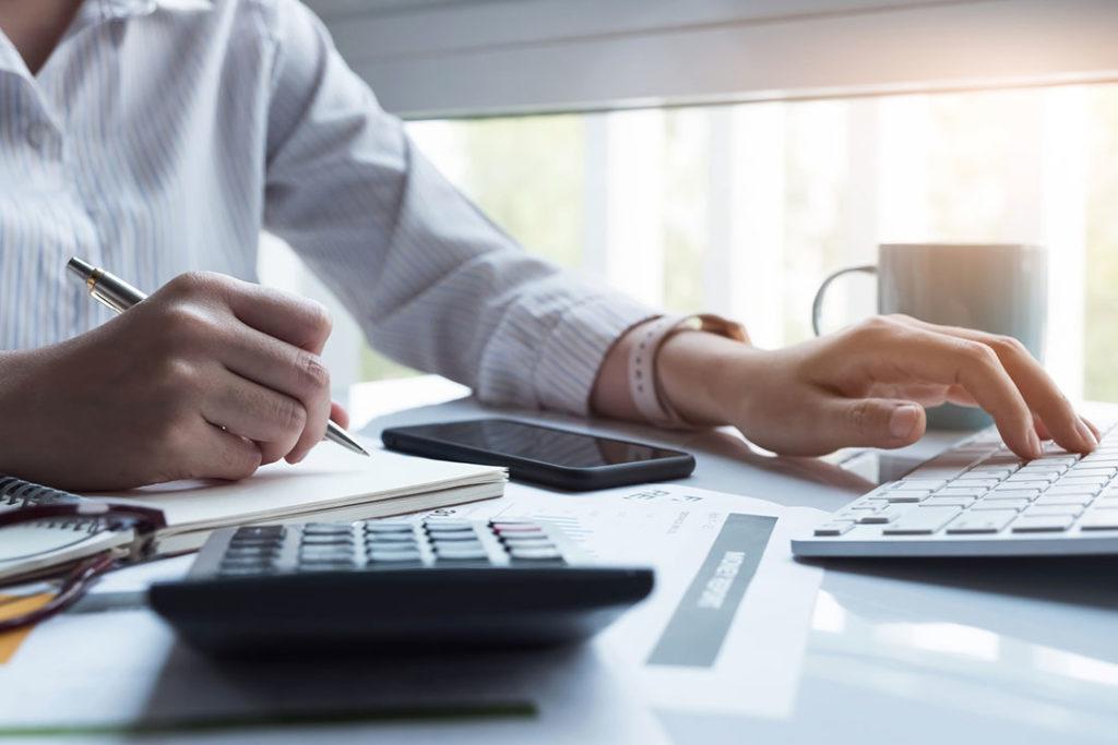 Отсрочка по налогам из-за коронавируса для среднего и малого бизнеса