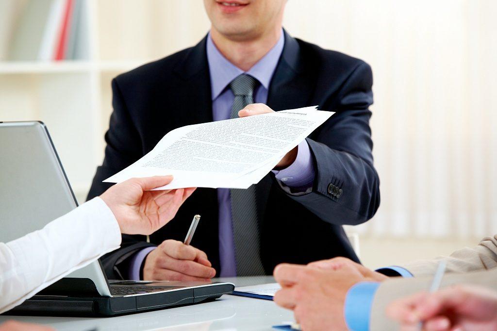 Как оформить кредит на выплату заработной платы в 2020 году