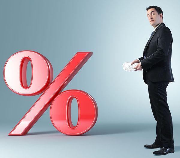 Отсрочка по страховым взносам в 2020 для малого бизнеса