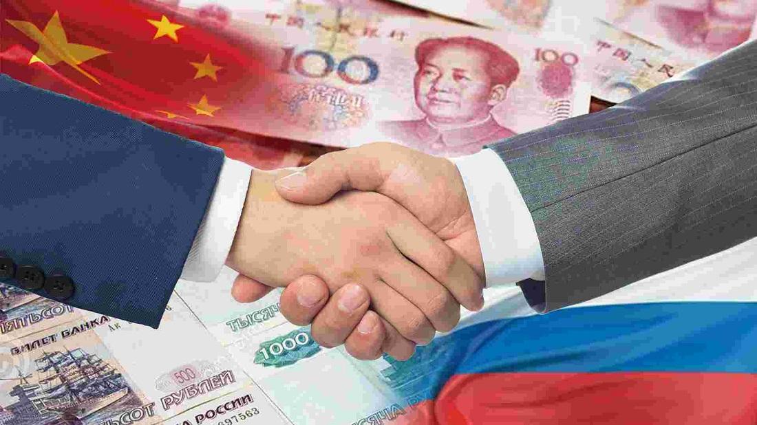 Как коронавирус повлияет на экономику России и мнение экспертов в 2020 году