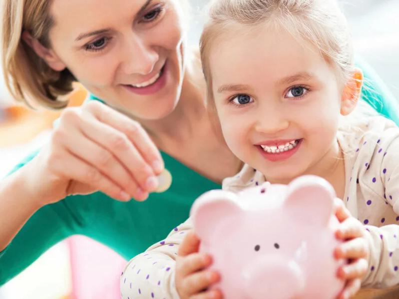 Как получить пособие на ребенка от 1,5 до 3 лет малоимущим