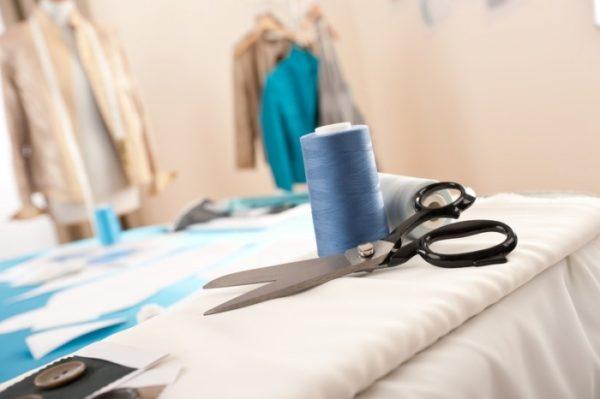 Бизнес-план по швейному производству