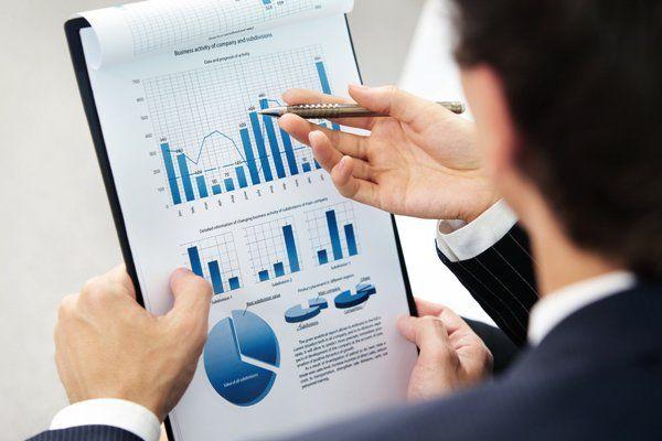 Все о составлении бизнес-плана для получения кредита