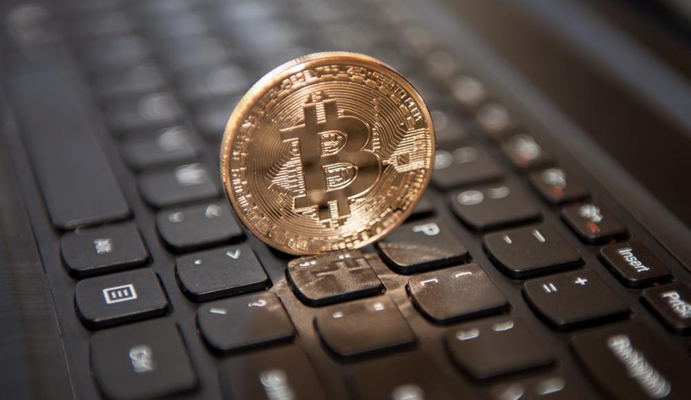 Проверенные способы заработка валюты будущего - биткоинов без вложений
