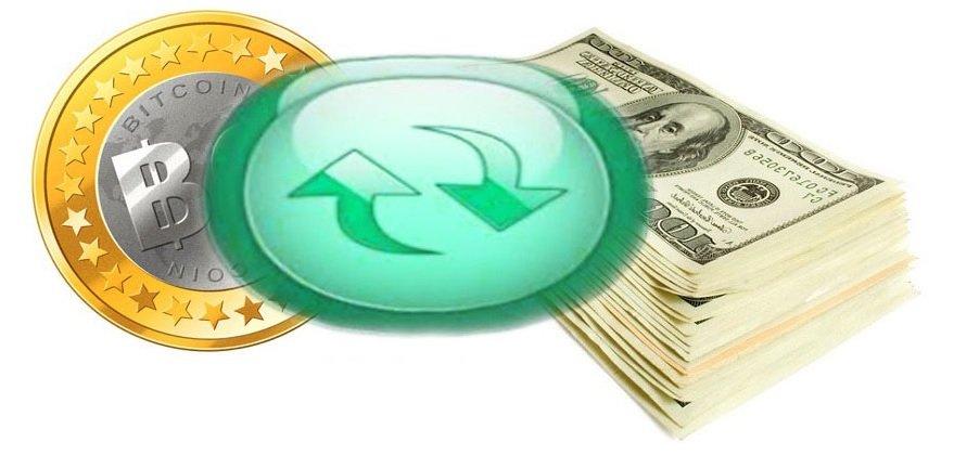 Как выгодно вывести биткоины на карту Сбербанка: в помощь неопытному юзеру