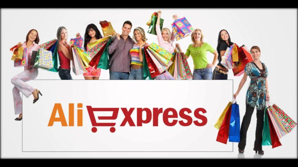 Оплачиваем Алиэкспресс через Киви кошелек: как и можно ли?