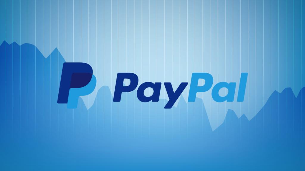Зачем международному платежному сервису PayPal паспортные данные россиян?