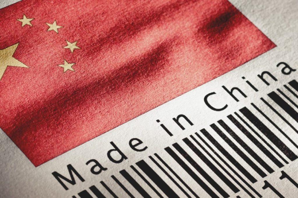 Зарабатываем на бизнесе с Китаем: возможно ли перепродавать без вложений?