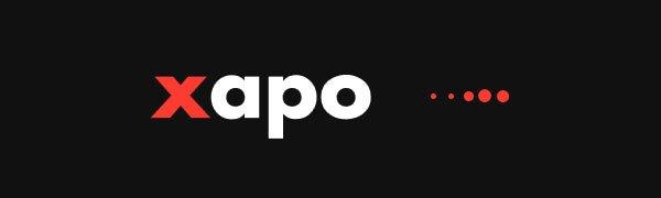 Для чего нужен XAPO-кошелек и как зарегистрировать аккаунт?