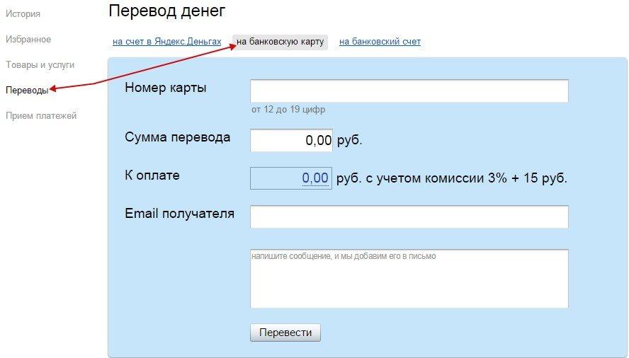 ТОП-4 проверенные способа, как быстро и выгодно вывести деньги с Яндекс кошелька в Украине