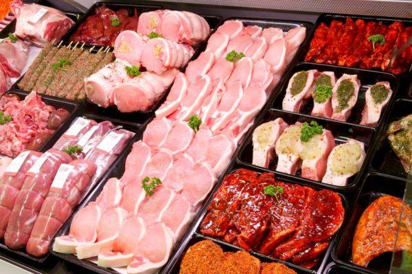 Мясной магазин как бизнес: несложно и выгодно