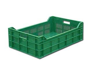 Ящики для выкладки (5,000 руб.)