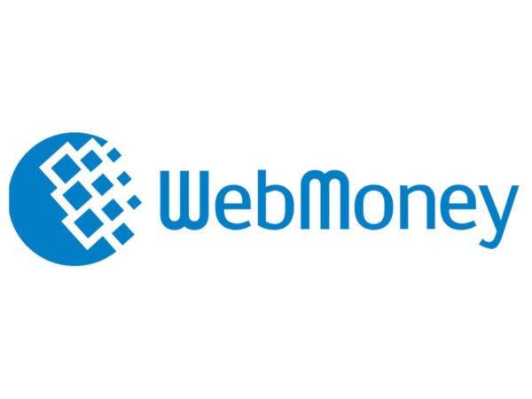 WMZ — долларовый кошелек Webmoney