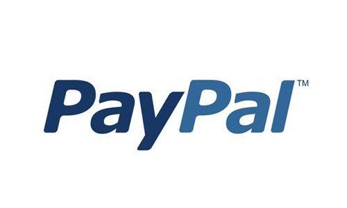 Все о том, как платить через Paypal