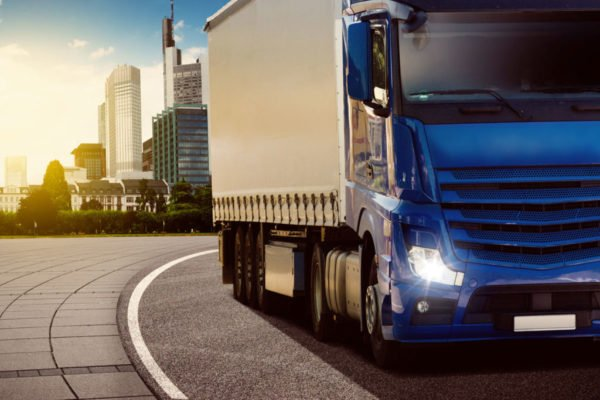Бизнес-план перевозки грузов