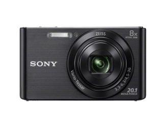 Цифровой фотоаппарат (9,000 руб.)