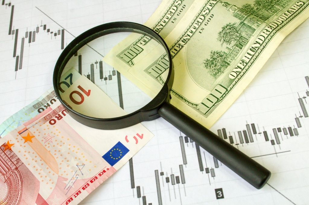 ВТБ валютный контроль для юридических лиц