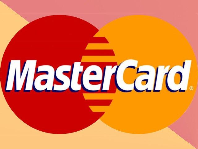Популярная платежная система