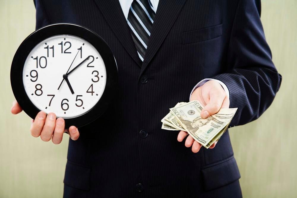 Ренессанс кредит — досрочное погашение кредита