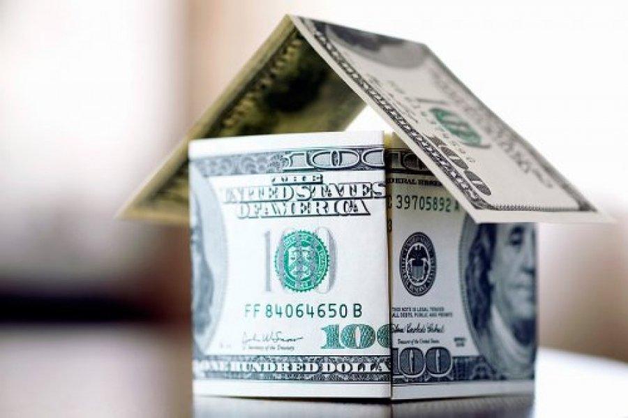 Валютные ипотечники