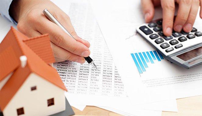 ВТБ досрочное погашение ипотеки