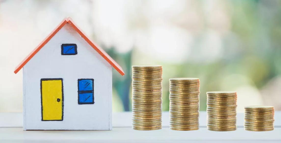 Вычет по процентам по ипотеке