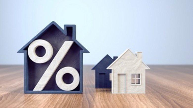 Закон об ипотеке 2019