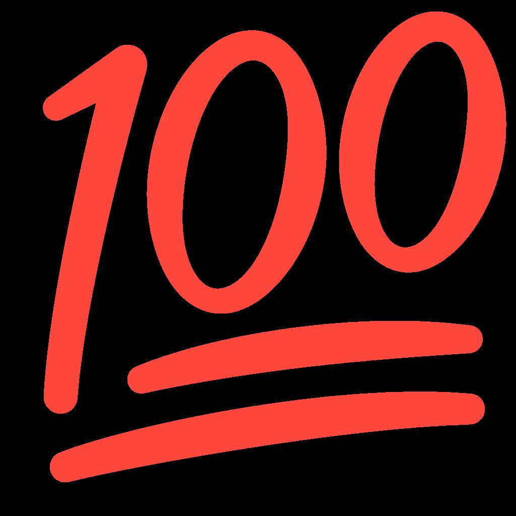 Займы со 100 одобрением на карту без отказа