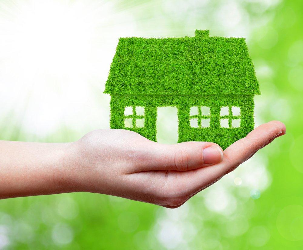 Сбербанк страхование квартиры по ипотеке