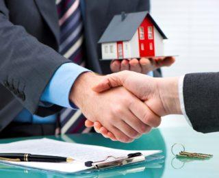 Выкуп ипотечных квартир