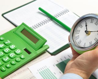 Частичное погашение ипотеки в сбербанке как погашается