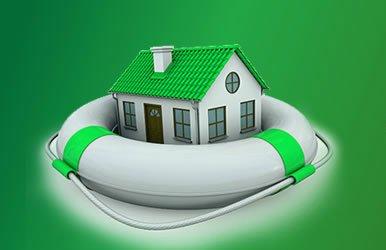 Страхование ипотеки сбербанк где дешевле