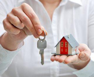 Связь банк ипотека